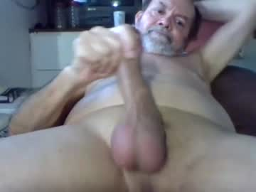 [03-07-20] edwalters chaturbate private show