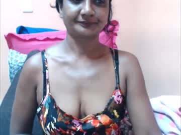 [25-11-20] indiancandy69 public webcam video from Chaturbate