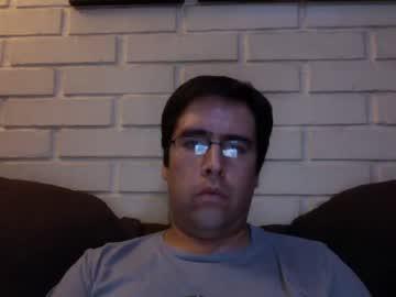 [30-12-19] jorgehot82 record cam video
