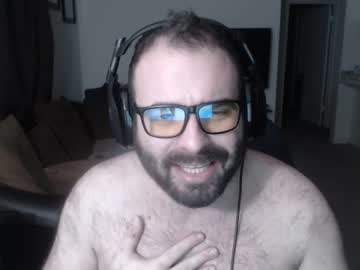 [18-02-20] singingkarma private sex video