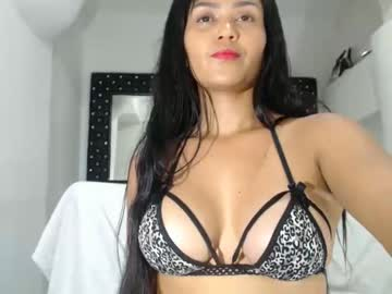 [21-05-19] sofiasexy_ public show video from Chaturbate
