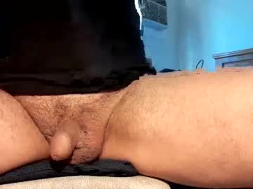[25-05-20] buddy2004 private show from Chaturbate.com