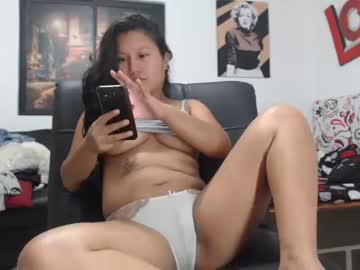 [02-04-19] julyahot1 record private webcam