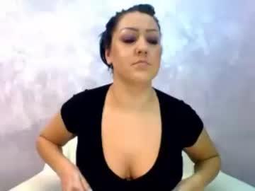 [13-11-18] delliciousx public webcam video