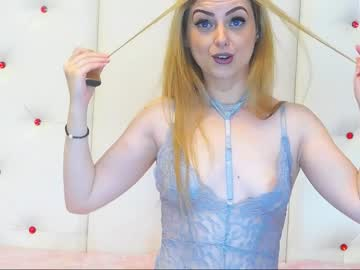 [10-06-19] erryka chaturbate webcam video