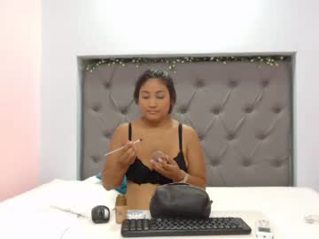 [23-08-19] daphneadkins record cam video from Chaturbate.com
