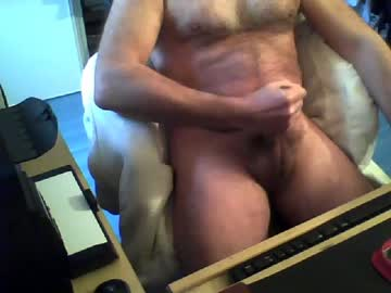 [15-03-19] icumalot4you video with toys from Chaturbate