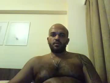 [15-07-21] tomas__85 chaturbate private sex video