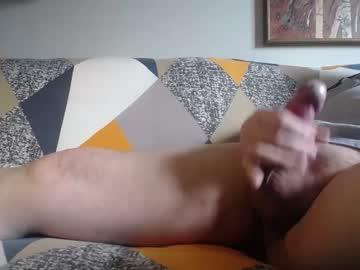 [18-04-20] micaalfa chaturbate video