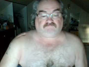 [05-07-20] huggybear566 record video with toys from Chaturbate.com