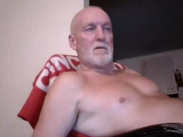 [05-07-20] troyryan54 record cam show from Chaturbate.com