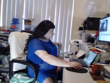 [03-08-20] saracd57 chaturbate private webcam