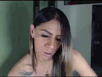[13-11-19] sandy_doll_ts chaturbate xxx record