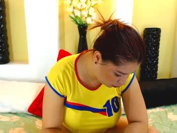 [15-11-19] duttyremix public webcam video from Chaturbate