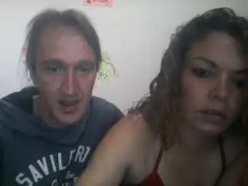 [16-09-18] putpol99 record private sex show from Chaturbate.com