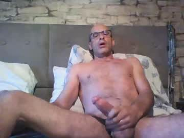 [26-07-19] blatonique private webcam from Chaturbate