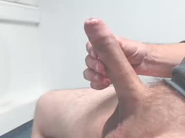 [05-12-18] iamupforit70 chaturbate public webcam video