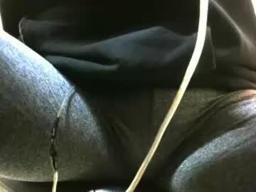 [24-10-18] inlittlepanties chaturbate webcam video
