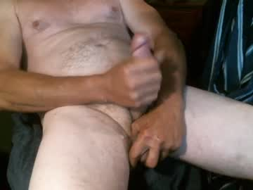 [21-10-20] aneasttexasman chaturbate private sex show