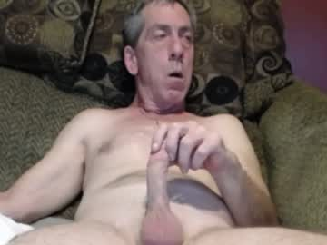 [25-09-21] smose record public show video from Chaturbate