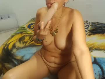 [20-09-20] xxchat01 show with toys from Chaturbate.com