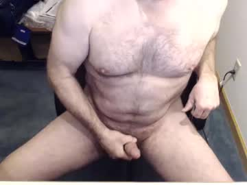 [31-03-19] rockhard63 video with dildo from Chaturbate.com
