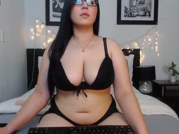 [22-10-20] valeria_cruzz record public webcam