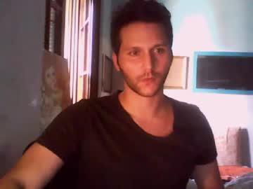 [20-06-19] mariorossi21 blowjob video from Chaturbate.com