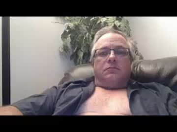 [17-10-18] sspro6467 record cam show from Chaturbate