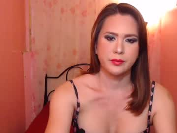[28-05-20] bigcockbeauty chaturbate video with dildo