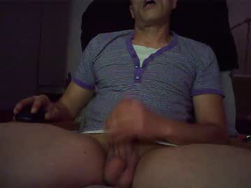 [03-08-20] bomsay record video with toys from Chaturbate.com