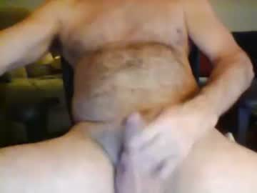 [07-11-18] uncutcody chaturbate webcam