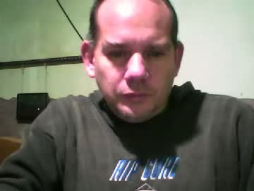 [29-06-20] juanma_arge private sex show from Chaturbate.com