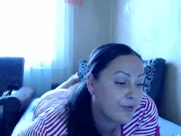 [23-08-19] emmyxotty record blowjob show from Chaturbate.com