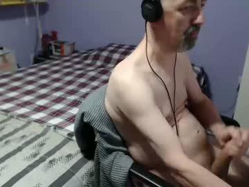 [20-09-19] alucard1664ev private webcam from Chaturbate