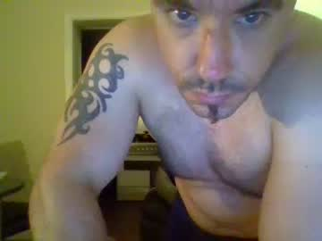 [15-05-20] juanreal webcam show from Chaturbate