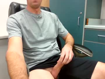 [13-01-21] jbelnappy record show with cum from Chaturbate