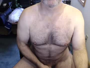 [28-03-19] rockhard63 record webcam video from Chaturbate