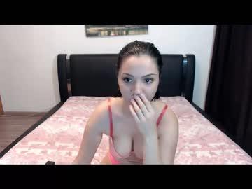 [24-09-18] sweetgirl_roxy record private XXX video