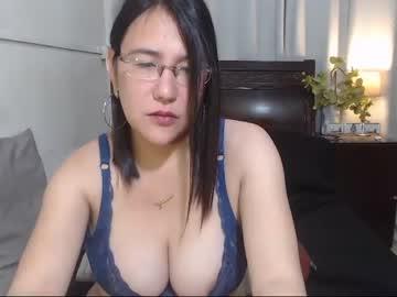 [17-01-19] sexyyanna4u webcam show from Chaturbate.com