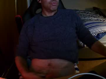 [30-07-21] markoboy34 record public webcam from Chaturbate