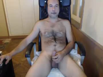 [15-10-19] hairyman54 record private XXX video from Chaturbate