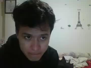 [16-10-18] funnyboys18 chaturbate webcam record