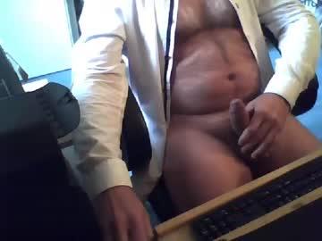 [17-05-19] icumalot4you record private XXX video