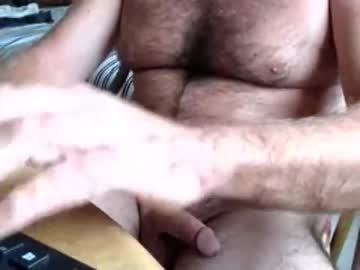[10-12-18] wildone77 private show from Chaturbate
