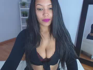 [29-07-19] koral_cruz record premium show from Chaturbate