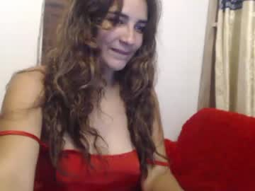 [23-03-19] sweetsmile28 record private sex show from Chaturbate