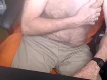 [07-12-18] slimfur public webcam video from Chaturbate