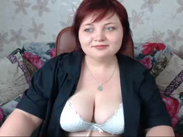 [16-10-18] emma_elle record private XXX show from Chaturbate.com