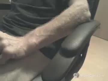 [16-10-18] gerry0525 chaturbate cam video